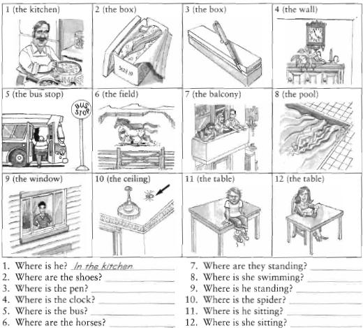 9c preposiciones de lugar