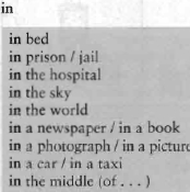 9e preposiciones de lugar