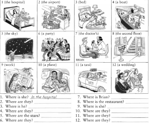 9i preposiciones de lugar