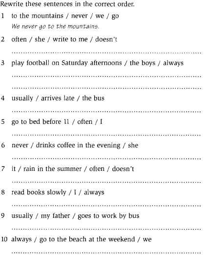 13b- Adverbs of frequency.bmp