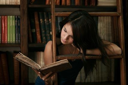 importancia de la lectura en ingles