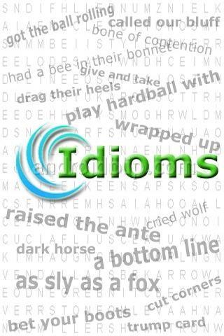 Frases Y Expresiones En Ingles Comunes Parte 1