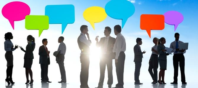RGPD para Negócios de Ecommerce (Ebook) | Loja Tudo sobre ...