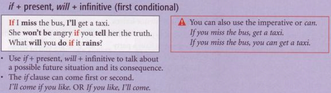 first-conditional1