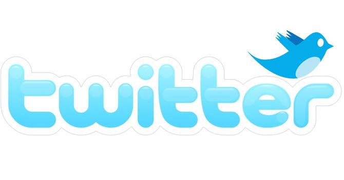 curso ingles twitter