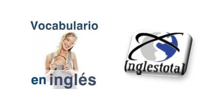curso de vocabulario en ingles gratis