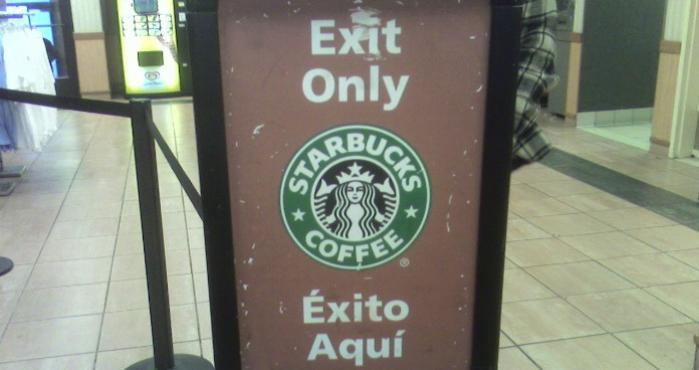 palabras parecidas ingles español
