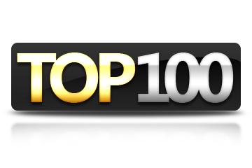 lista de adjetivos 100 mas comunes