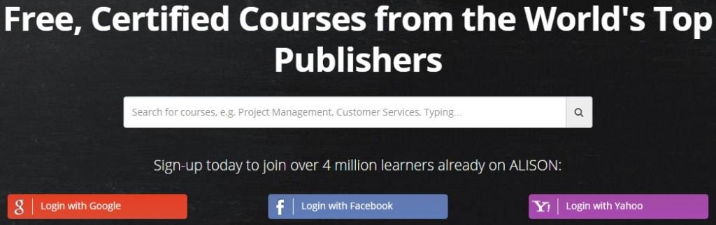 cursos de ingles gratis en linea