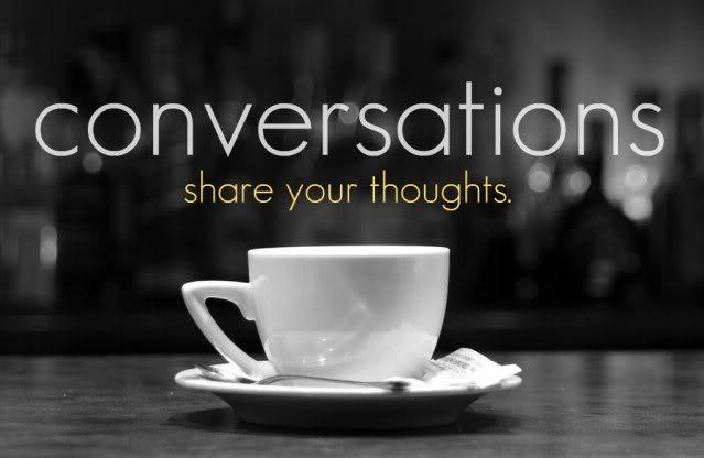 preguntas para conversaciones en ingles