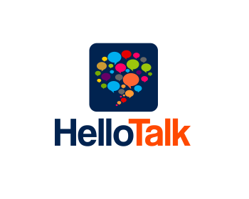 conversar en ingles chat desde celular