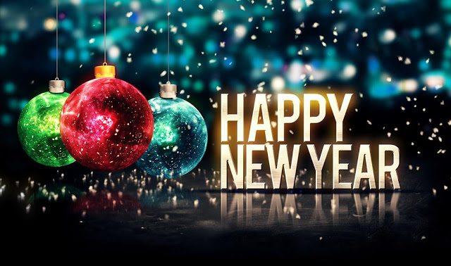 celebracion-ano-nuevo-en-estadios-unidos-ingles
